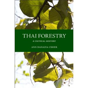 Thai Forestry 2