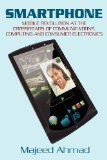 07112-Smartphone-Mobile-Revolution-