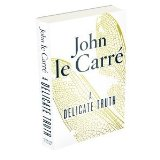 Le Carre Delicate.jpg
