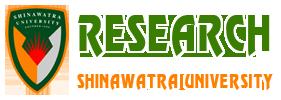 siu_research_logo