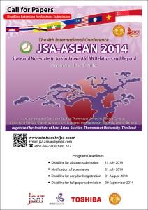 JSA ASEAN2014-Poster2-JPEG-570529