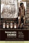 DemographicChange_3x4_72_0