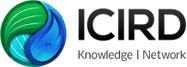icird_logo